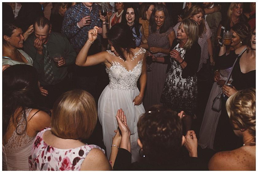 classic_oaks_ranch_wedding (201).jpg