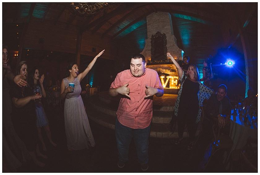 classic_oaks_ranch_wedding (207).jpg