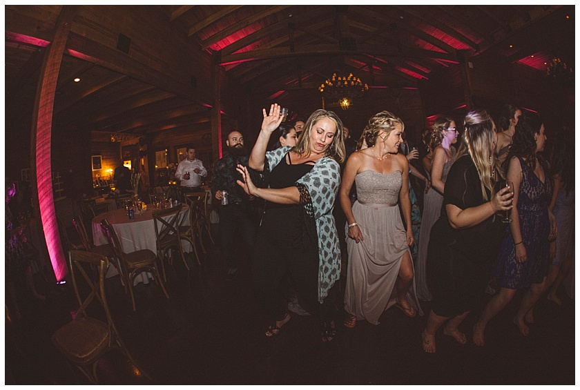 classic_oaks_ranch_wedding (208).jpg