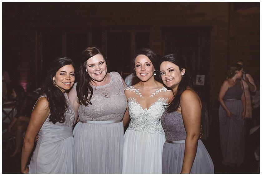 classic_oaks_ranch_wedding (210).jpg