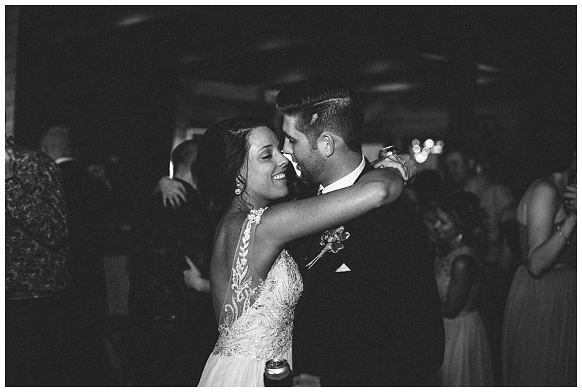 classic_oaks_ranch_wedding (221).jpg