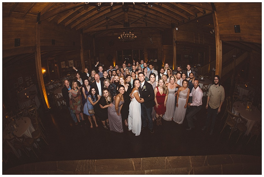 classic_oaks_ranch_wedding (233).jpg
