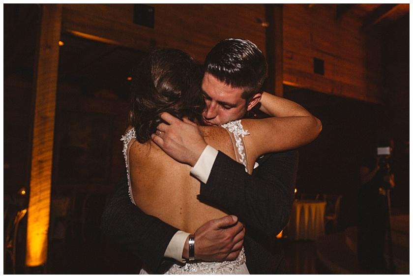 classic_oaks_ranch_wedding (237).jpg