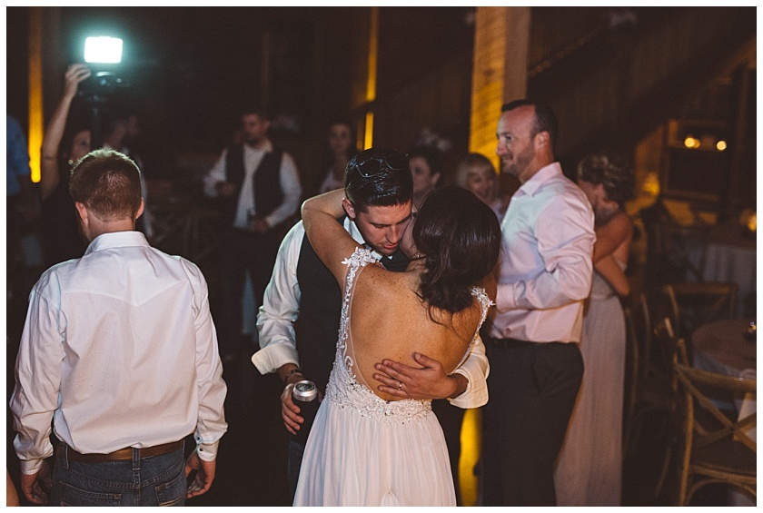 classic_oaks_ranch_wedding (246).jpg
