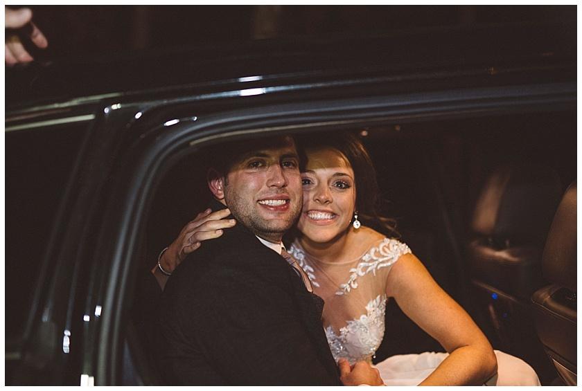 classic_oaks_ranch_wedding (248).jpg