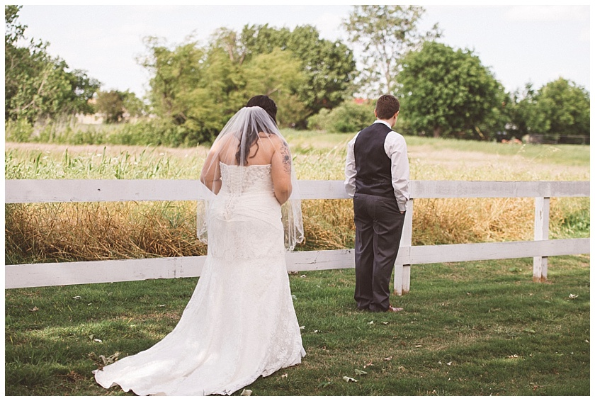 willow_creek_wedding_and_event_venue (50).jpg