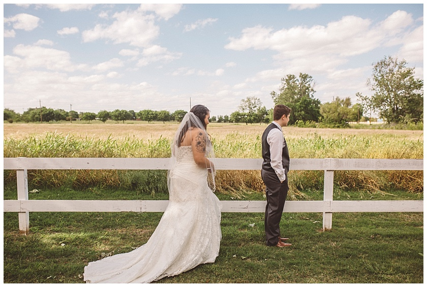 willow_creek_wedding_and_event_venue (52).jpg