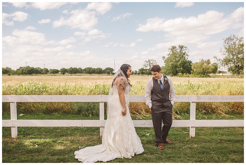 willow_creek_wedding_and_event_venue (67).jpg