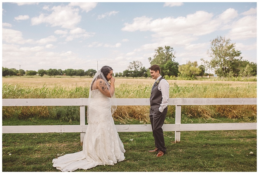 willow_creek_wedding_and_event_venue (69).jpg