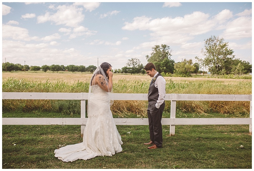 willow_creek_wedding_and_event_venue (71).jpg