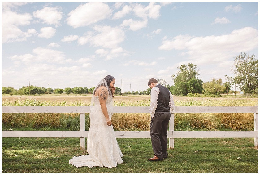 willow_creek_wedding_and_event_venue (72).jpg