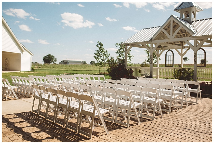 willow_creek_wedding_and_event_venue (93).jpg
