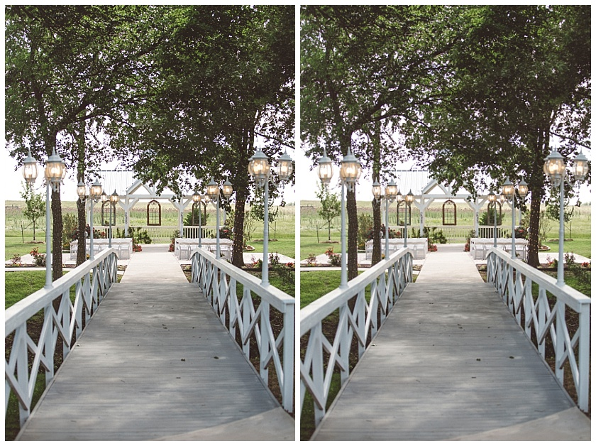 willow_creek_wedding_and_event_venue (95).jpg
