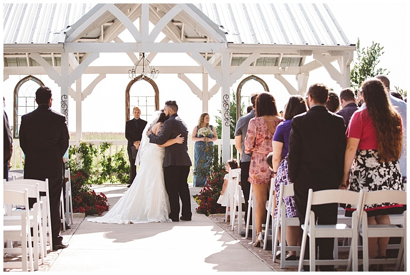 willow_creek_wedding_and_event_venue (102).jpg
