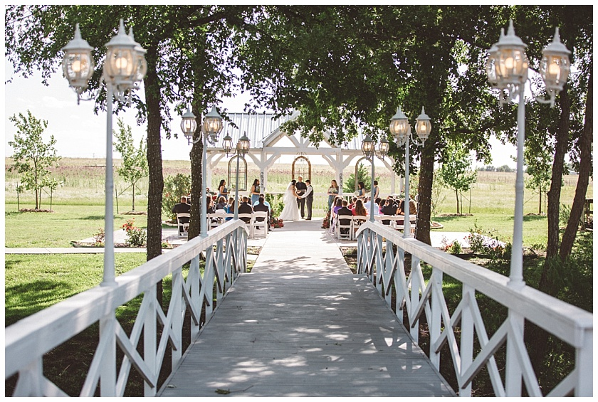 willow_creek_wedding_and_event_venue (104).jpg
