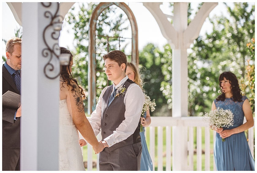willow_creek_wedding_and_event_venue (107).jpg