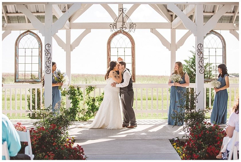 willow_creek_wedding_and_event_venue (130).jpg