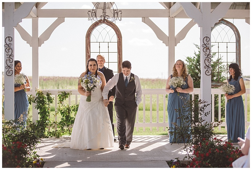 willow_creek_wedding_and_event_venue (135).jpg