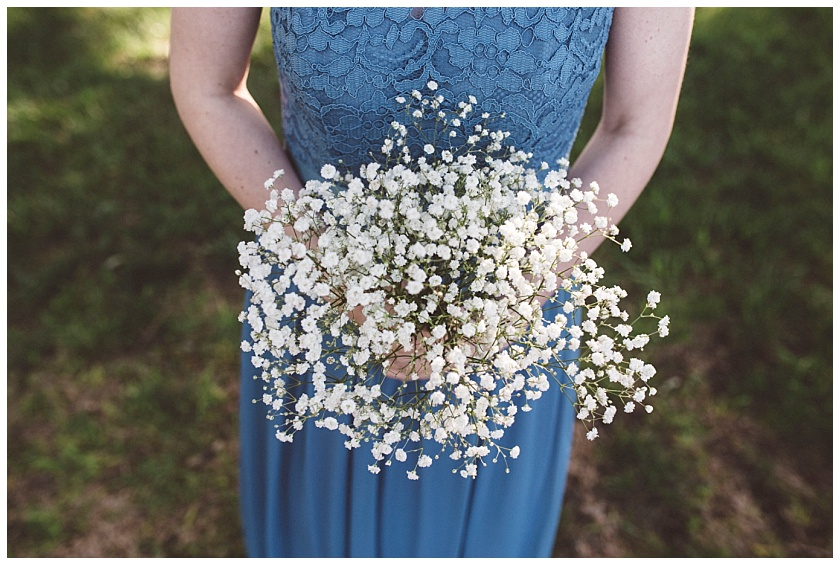 willow_creek_wedding_and_event_venue (160).jpg