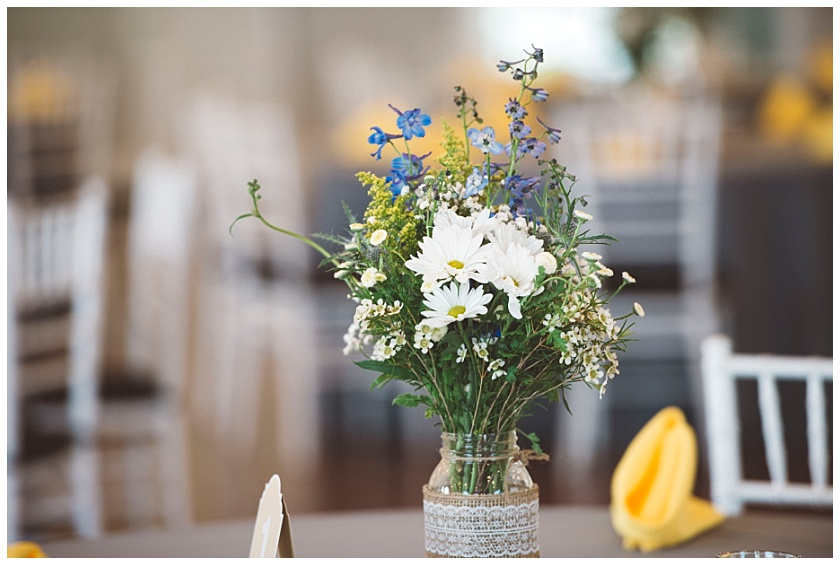 willow_creek_wedding_and_event_venue (162).jpg