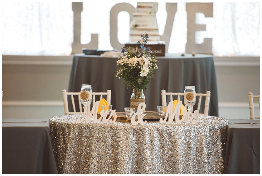 willow_creek_wedding_and_event_venue (166).jpg