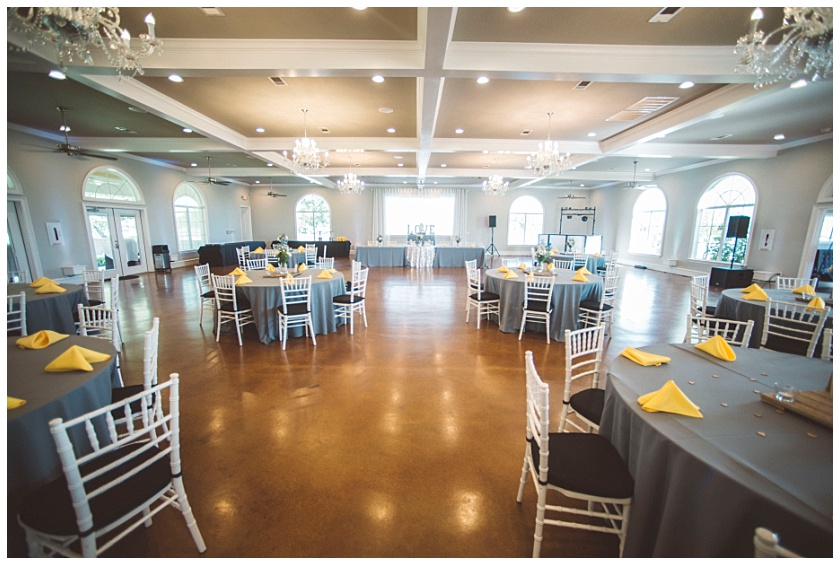 willow_creek_wedding_and_event_venue (167).jpg