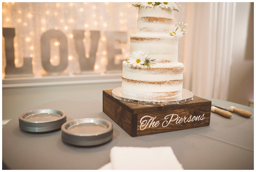 willow_creek_wedding_and_event_venue (174).jpg