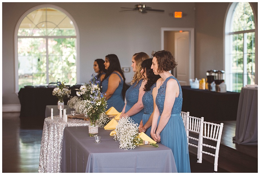 willow_creek_wedding_and_event_venue (188).jpg