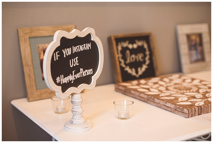 willow_creek_wedding_and_event_venue (200).jpg