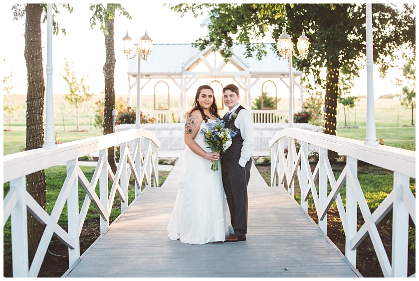 willow_creek_wedding_and_event_venue (215).jpg