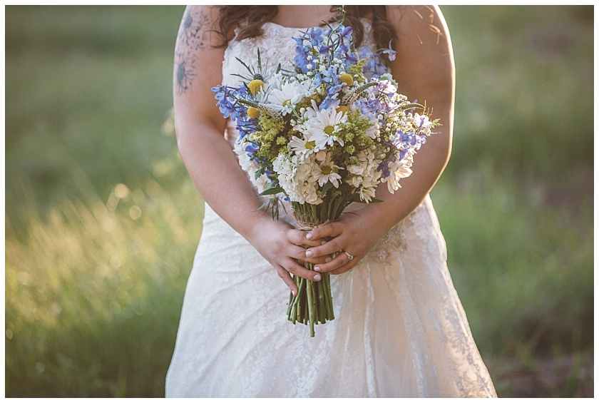 willow_creek_wedding_and_event_venue (230).jpg