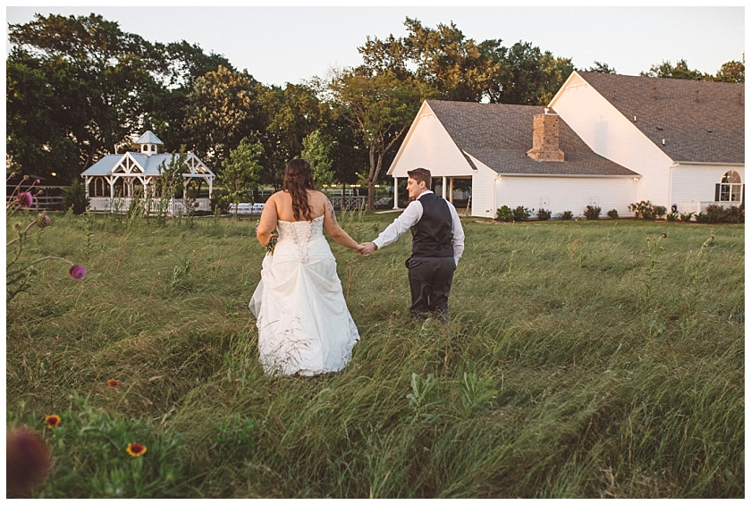 willow_creek_wedding_and_event_venue (264).jpg