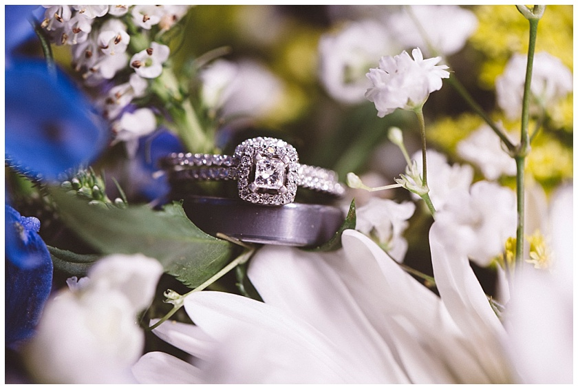 willow_creek_wedding_and_event_venue (281).jpg