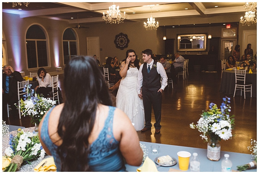 willow_creek_wedding_and_event_venue (299).jpg