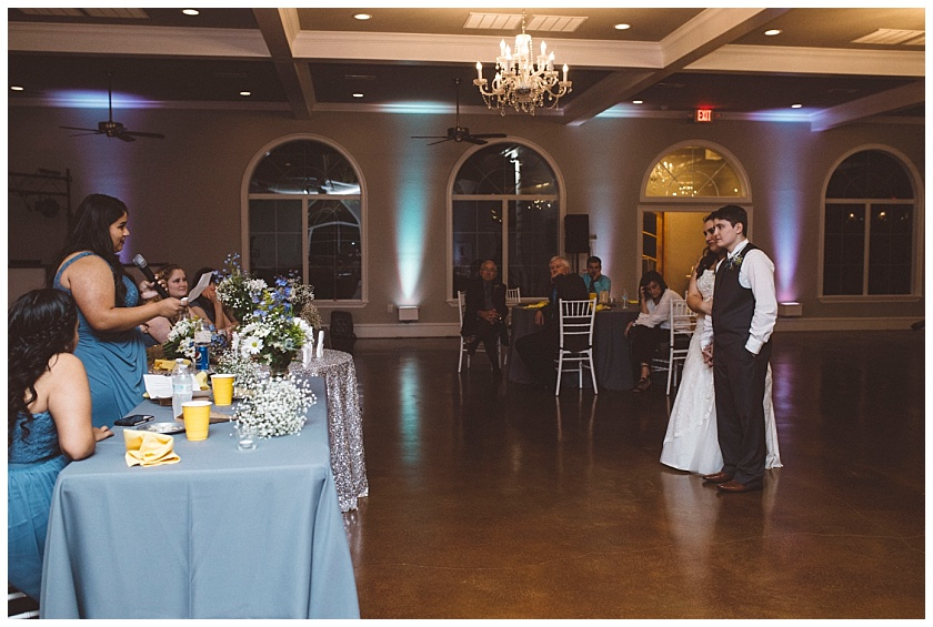 willow_creek_wedding_and_event_venue (300).jpg