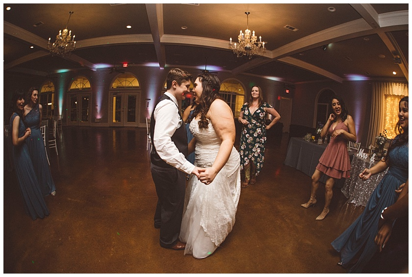 willow_creek_wedding_and_event_venue (363).jpg