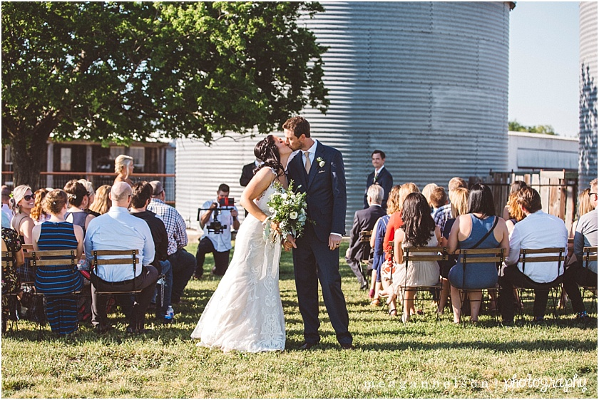 summerfield_at_tate_farms (75).jpg