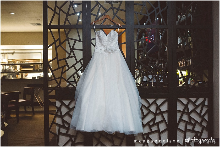 fort_worth_wedding_photographer (33).jpg