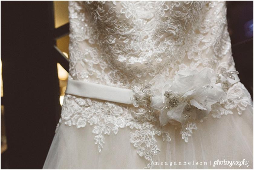 fort_worth_wedding_photographer (35).jpg