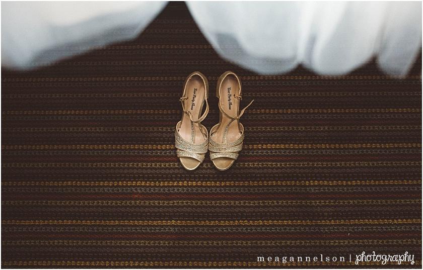 fort_worth_wedding_photographer (38).jpg