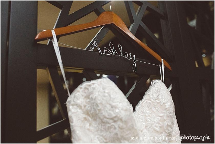 fort_worth_wedding_photographer (40).jpg
