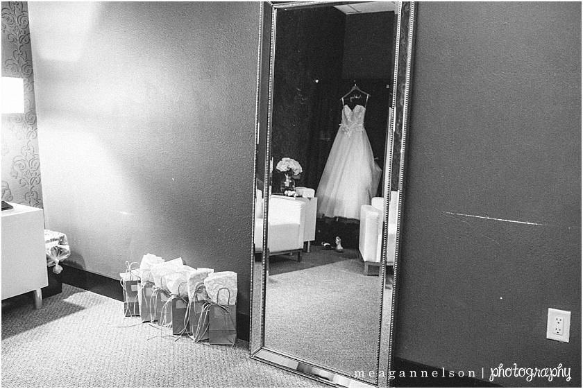fort_worth_wedding_photographer (43).jpg