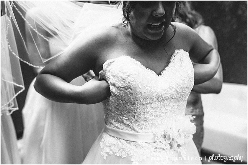 fort_worth_wedding_photographer (49).jpg