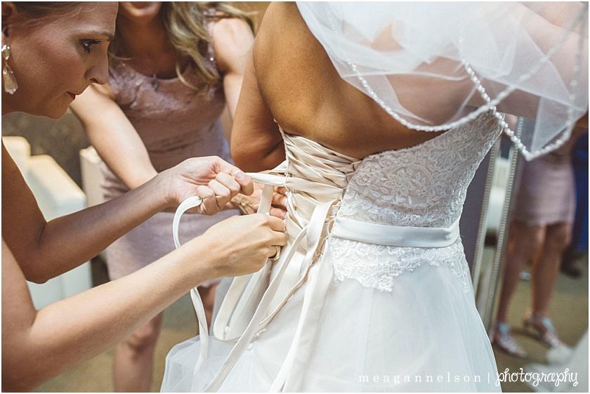 fort_worth_wedding_photographer (50).jpg