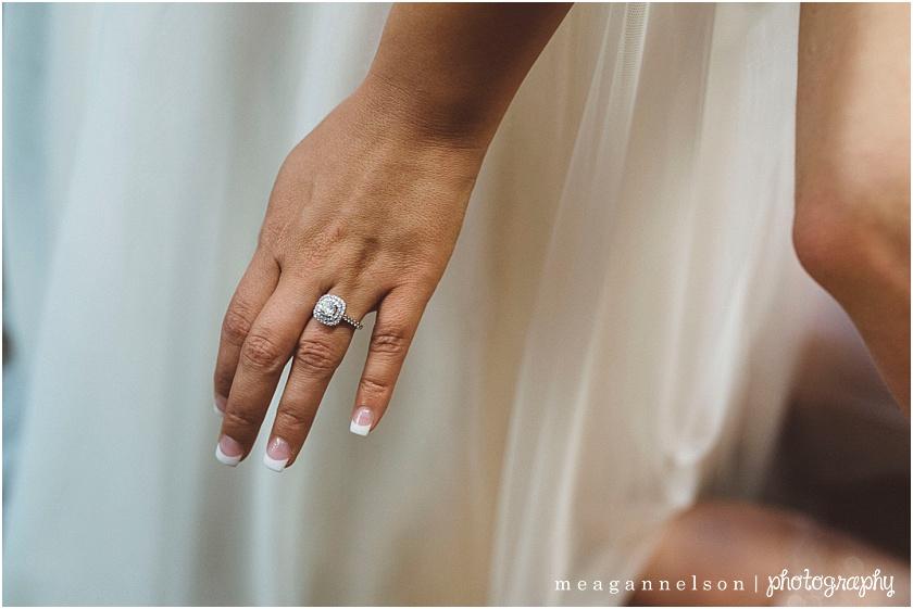 fort_worth_wedding_photographer (51).jpg