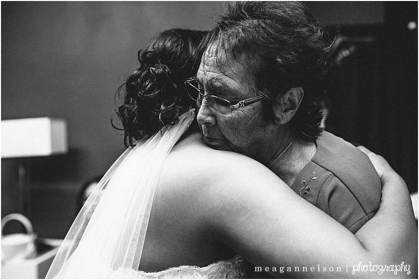fort_worth_wedding_photographer (54).jpg