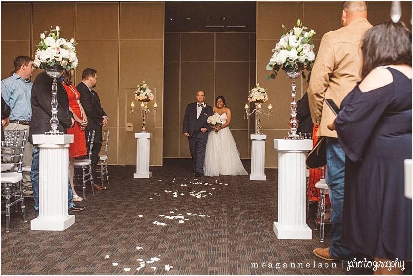 fort_worth_wedding_photographer (70).jpg