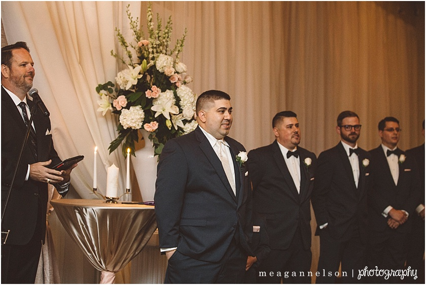 fort_worth_wedding_photographer (72).jpg