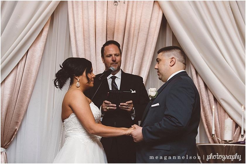 fort_worth_wedding_photographer (75).jpg
