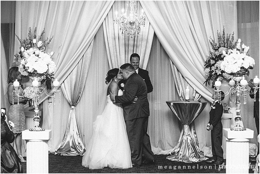 fort_worth_wedding_photographer (83).jpg